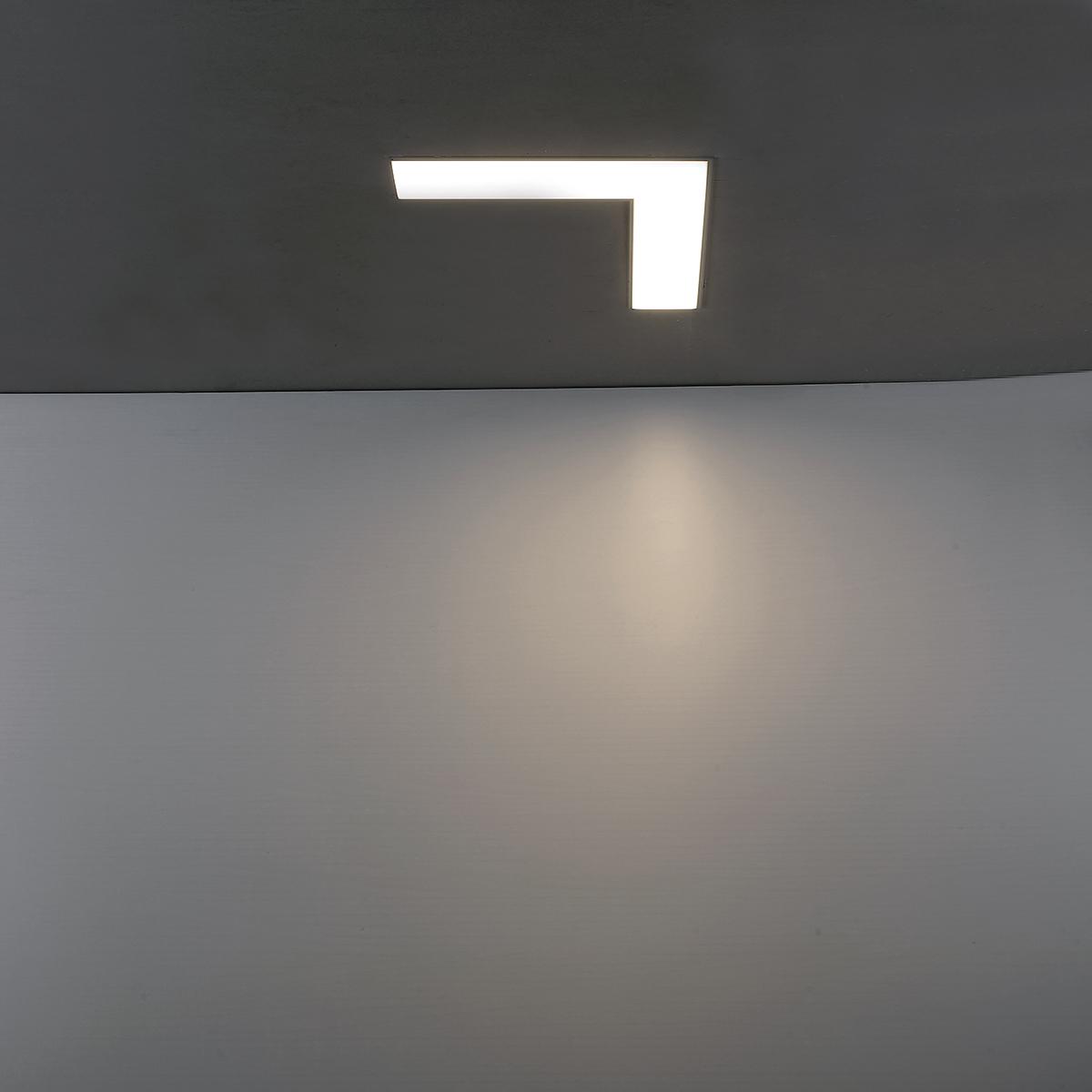 30345 – Eurofase Lighting