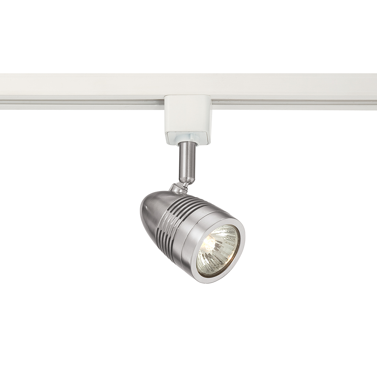 23404 Eurofase Lighting