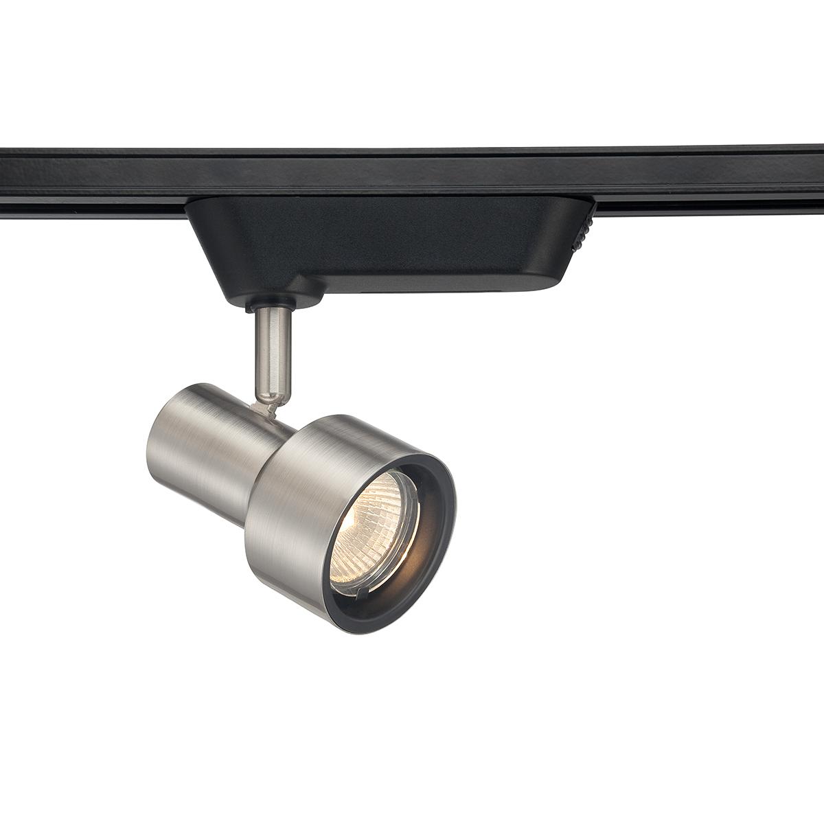 23409 Eurofase Lighting
