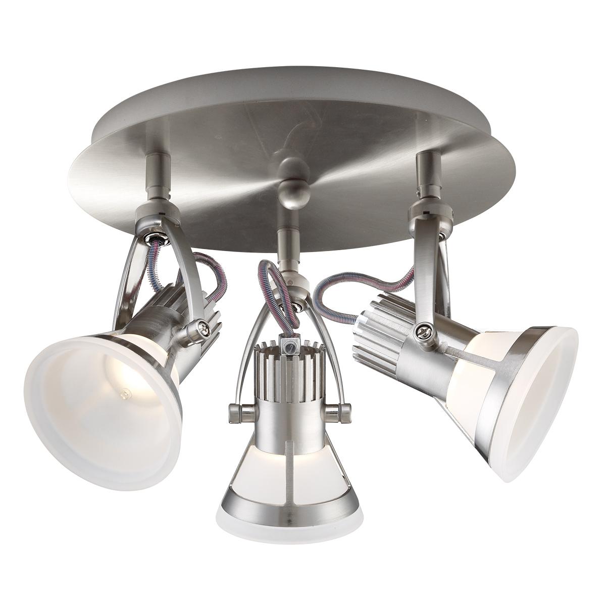 Vortex Eurofase Lighting